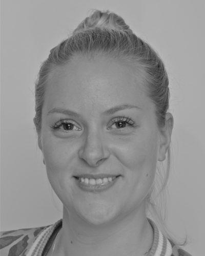Anna Eskils