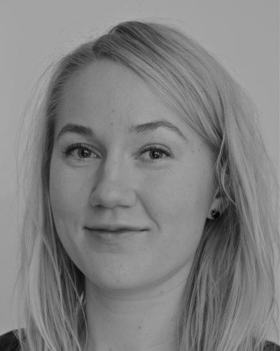 Anne Rönkkö