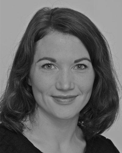 Hanna Leffler