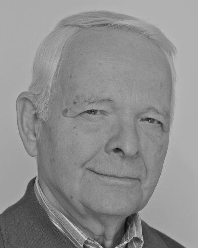 André Sulocki