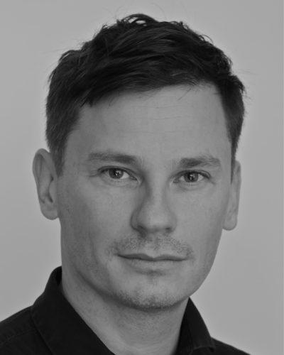 Niklas Riesbeck