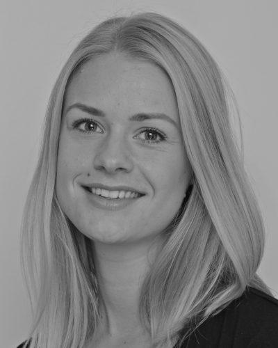 Sara Wallin Persson