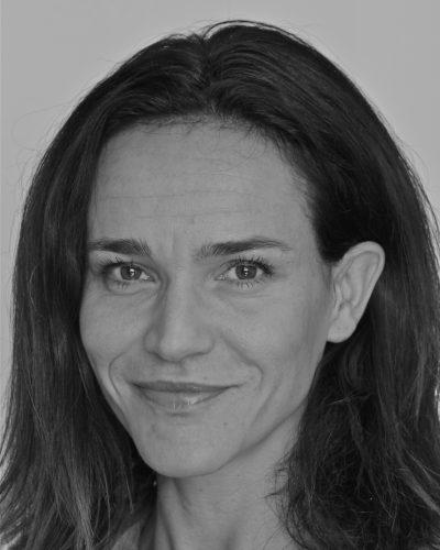 Kerstin Ryhed Lundin