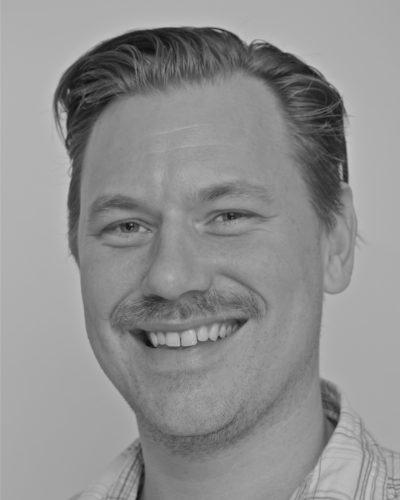 Mattias Lundmark
