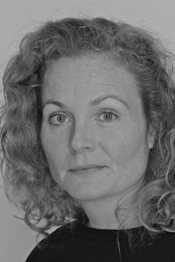 anna rydgren
