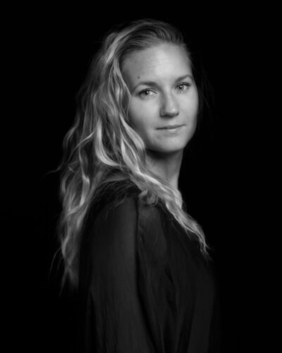 Maria<br>Lindholm