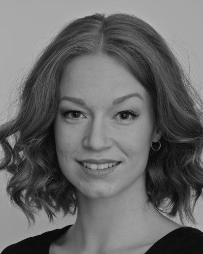 Emma Kumlien