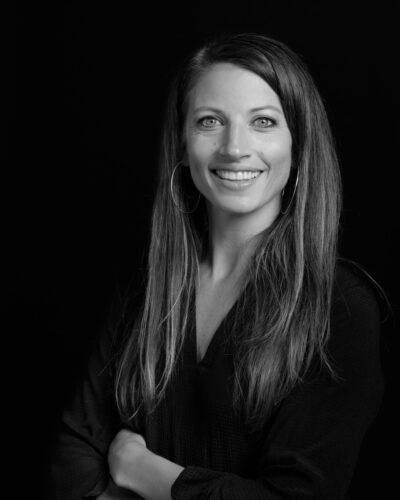 Anna<br>Landström