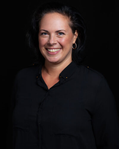Christina Wester