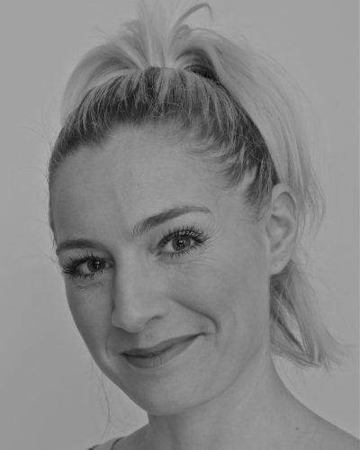 Malin Sjöquist