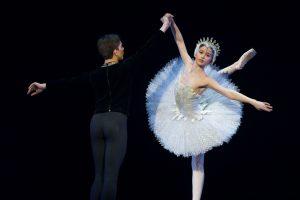 Alhanko Academy of Ballet