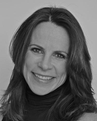 Denise Holland Bethke