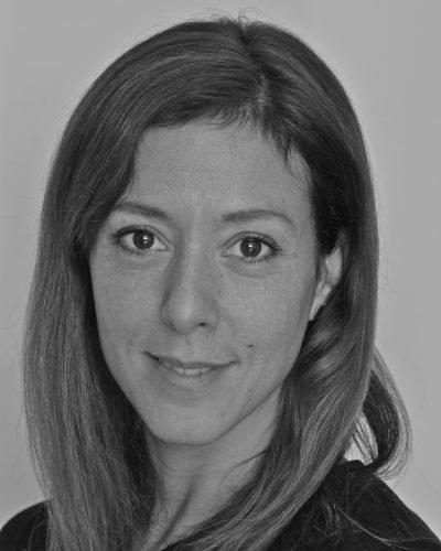 Nicole Rhodes