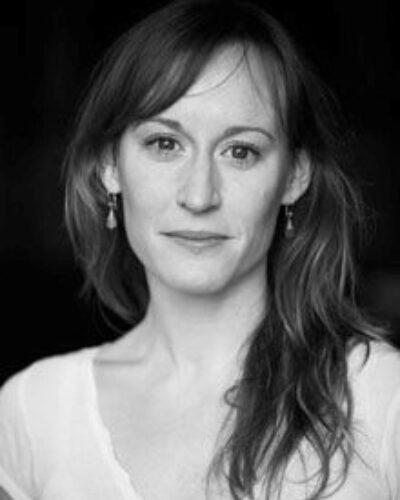 Jenny Nilsson