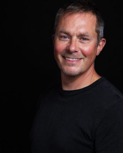 Stefan Marling