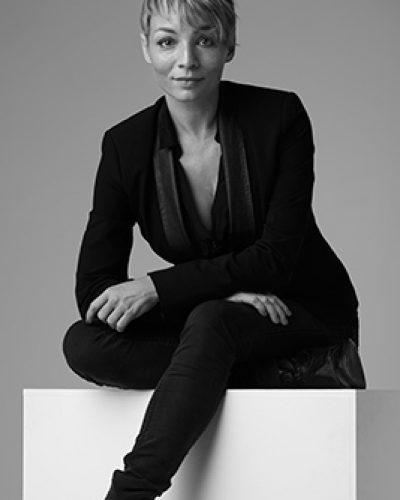 Sara Jangfeldt