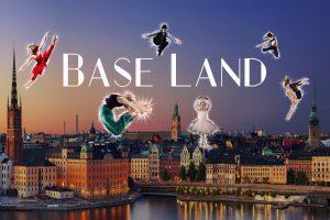 BASE LAND