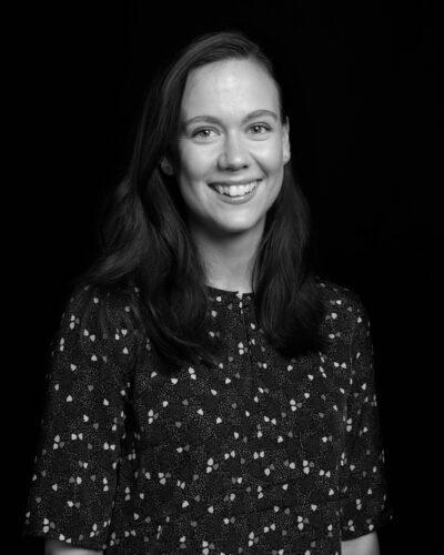 Kristina<br>Arnqvist