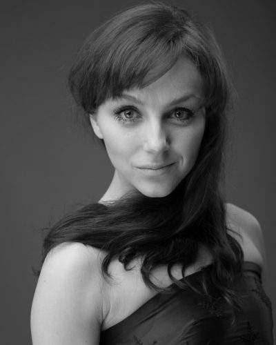 Andrea Kramesova