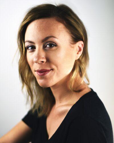 Amanda<br>Lidholm